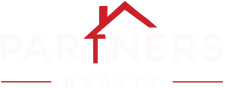 Partners Realty