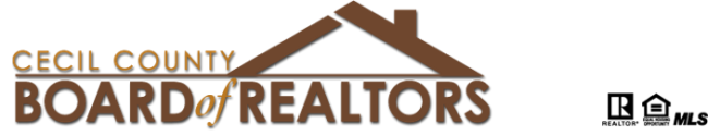 realtor, equal housing, mls
